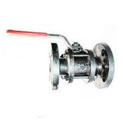 Hammer make Ball Valve