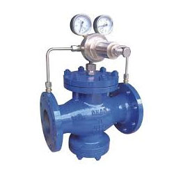 fep ptfe coated CF8 Stainless Steel Mecair Valves