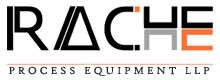 Rache Process Equipment LLP
